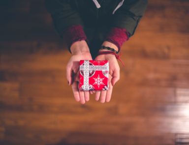 Holiday Anxiety and Stress