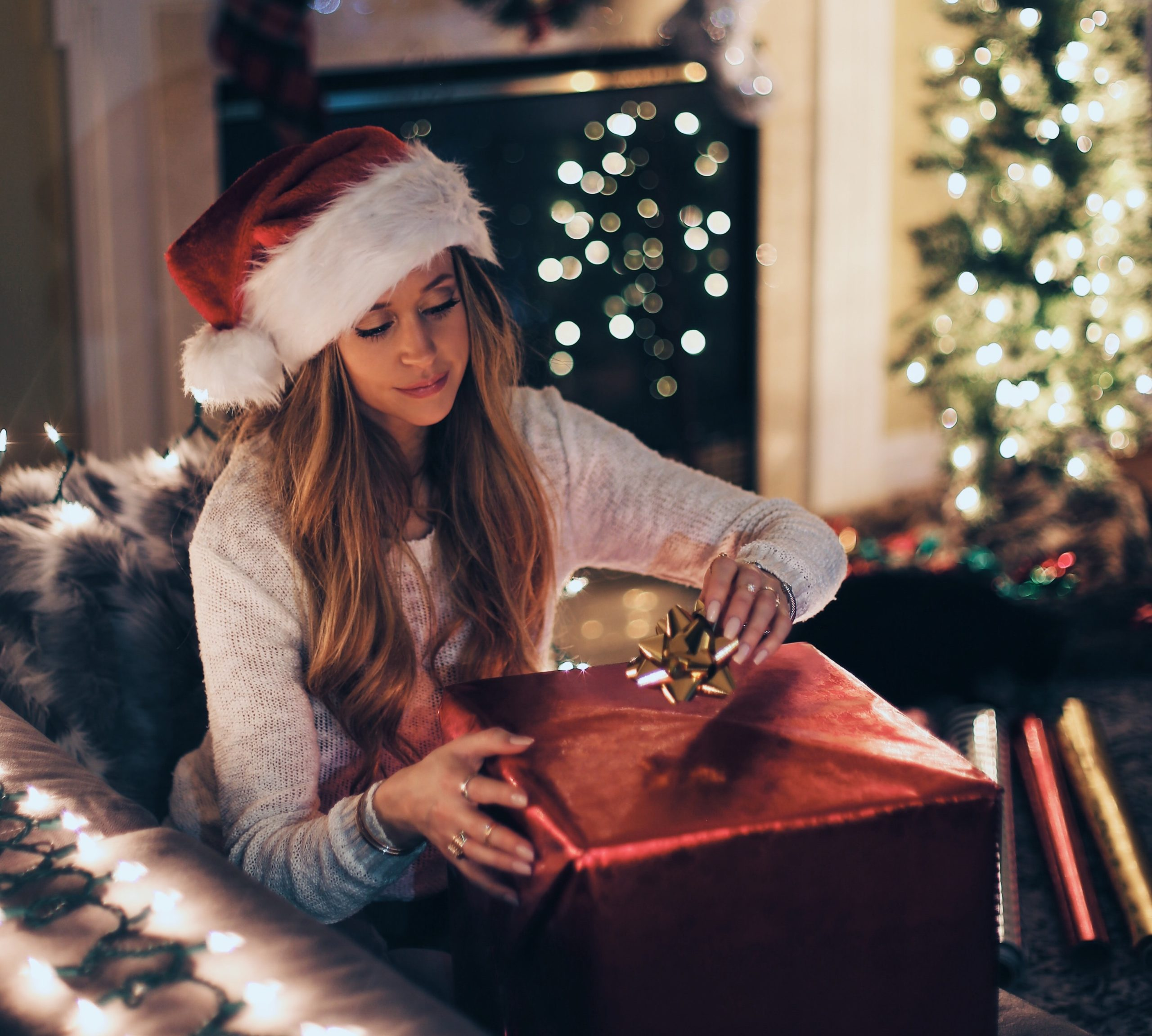 Gift Guide For Young Adults Wellness360 Magazine