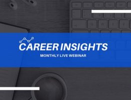 FREE Career Insights