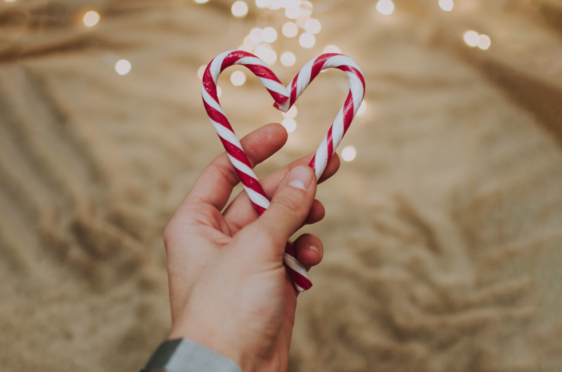 Self-Care Tips for the Holiday