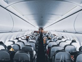 New Travel Rules